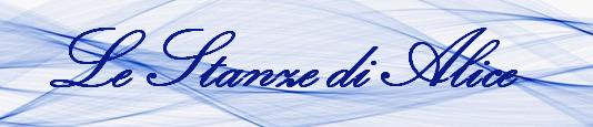 Stanze_alice_logo_sito_wordpress