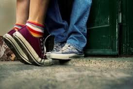 Adolescenza e genitori www.assoaquiloni.it