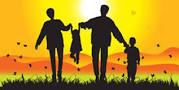 genitorialità-associazioneaquiloni