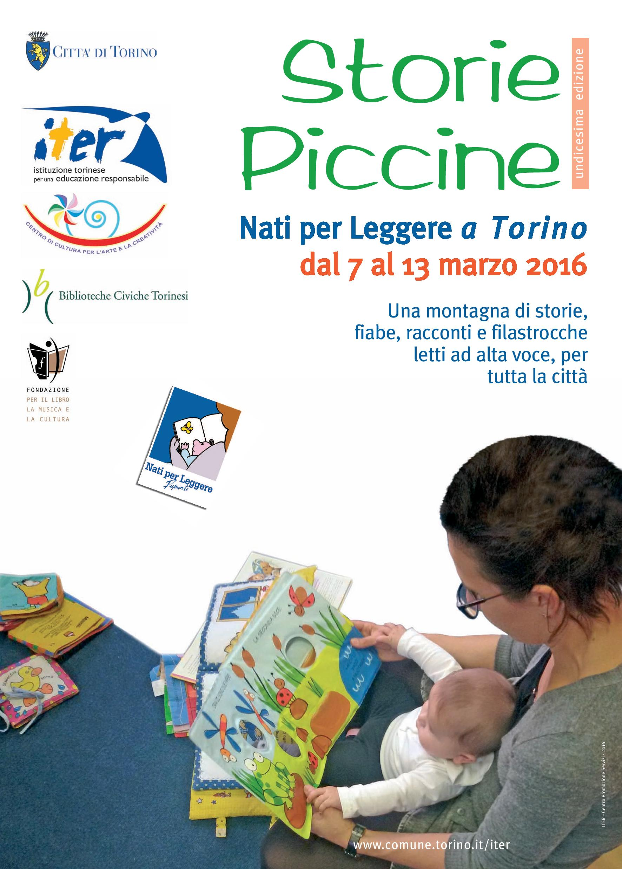 loc_storiepiccine16_web-page-001 (1)